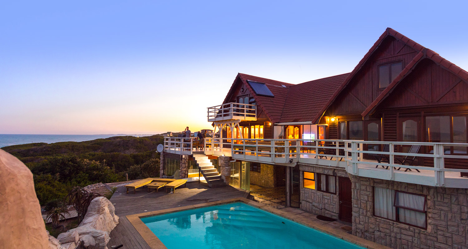 surf-lodge-South Africa, Accommodation Jeffreys Bay, Surf Camp